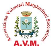 A.V.M. - Margherita di Savoia